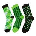Minecraft Socks Green. (Foto: Jinx)