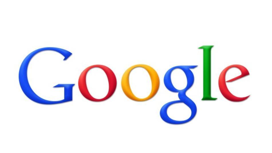 Plant Google eine eigene Android-Konsole? (Foto: Google)