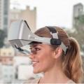 3D-Brille? (Foto: Seebright)