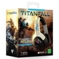 Titanfall EarForce Atlas. (Foto: Turtle Beach)