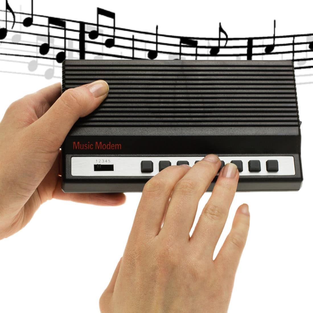 Music_Modem_10
