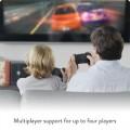 Fire TV Game Controller. (Foto: Amazon)