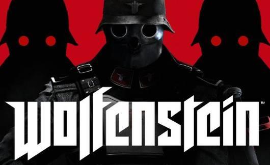 Gadgets und Klamotten passend zu Wolfenstein - The New Order.