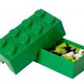 LEGO Lunchbox. (Foto: Amazon)