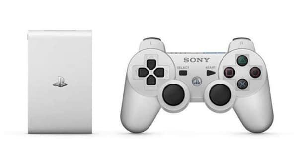 Vita TV kommt als PlayStation TV nach Europa. (Foto: Sony)