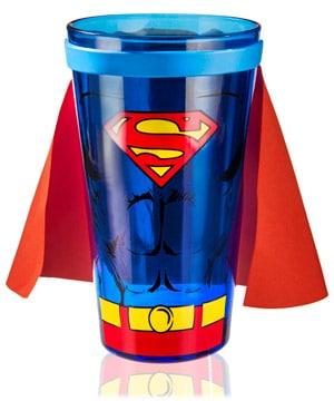 Das Glas für heldenhafte Drinks (Foto: vat19.com)