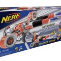 Nerf N-Strike Elite Rhino-Fire (Foto: Bazookafied)