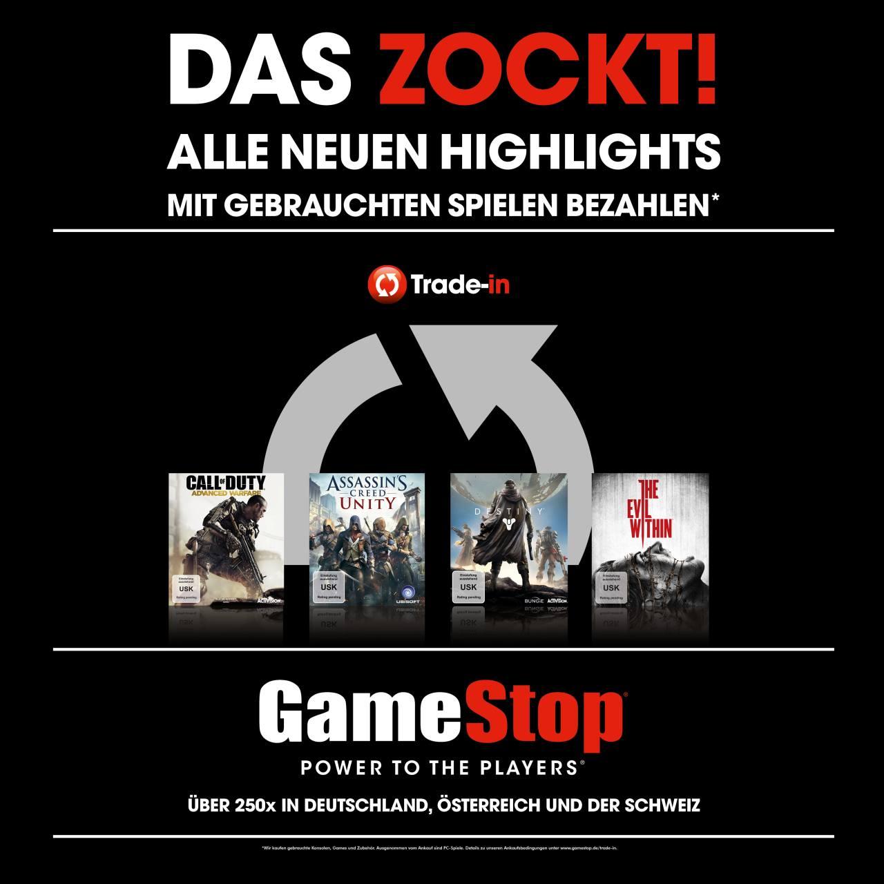 Gamescom_Motiv_Quadratisch_1000x1000mm