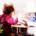 Nagual Dance (Foto: Nagual Sounds)