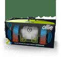 Ollie. (Foto: Orbotix)