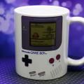 Gameboy Mug. (Foto: Etsy)