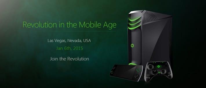 Die OBox und W(3D) wurden jetzt offiziell präsentiert. (Foto: Snail Games)