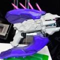 Halo Needler. (Foto: Blaster Labs)