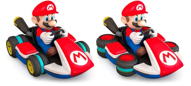 mario kart. Black Bedroom Furniture Sets. Home Design Ideas