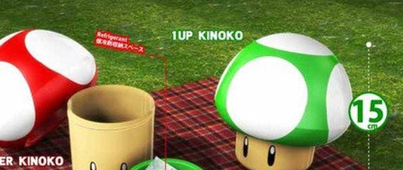 Awwwww! (Foto: videogamemm)