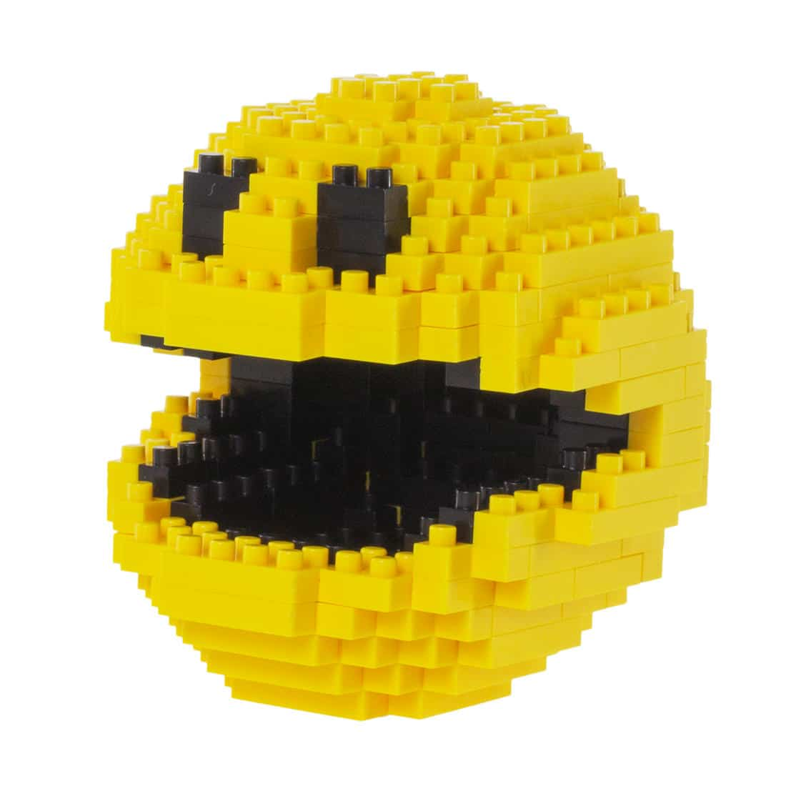 pacman pixel related keywords - photo #18