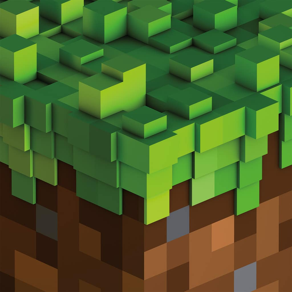 wallpaper hd minecraft green - photo #11