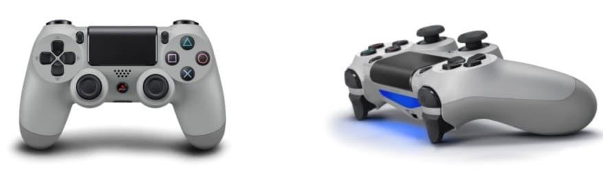 Der PSX-Controller wird bald separat verkauft. (Foto: Sony)