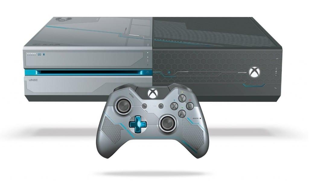 Ein ungewöhnliches Design. (Foto: Microsoft)