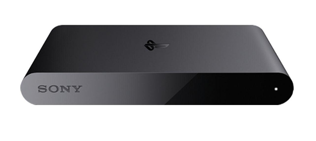 Macht mehr aus PlayStation TV. (Foto: Sony)