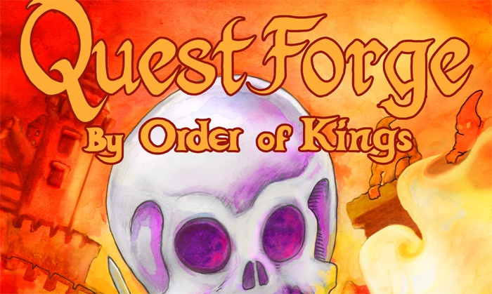 quest-forge-head