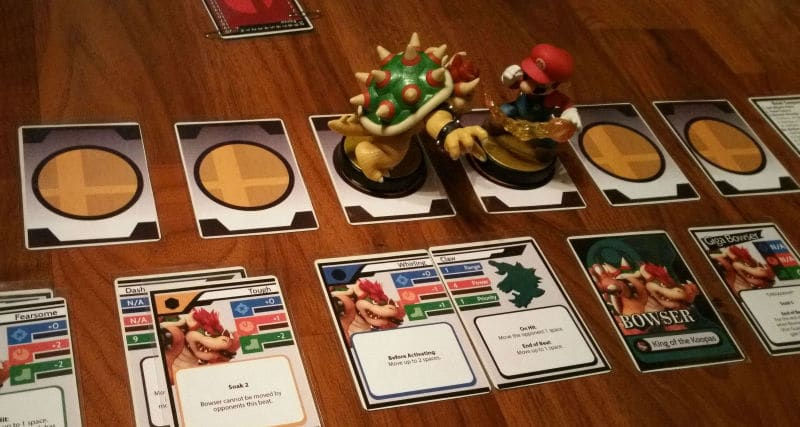 Das ist das Kartenspiel. (Foto: Imgur)