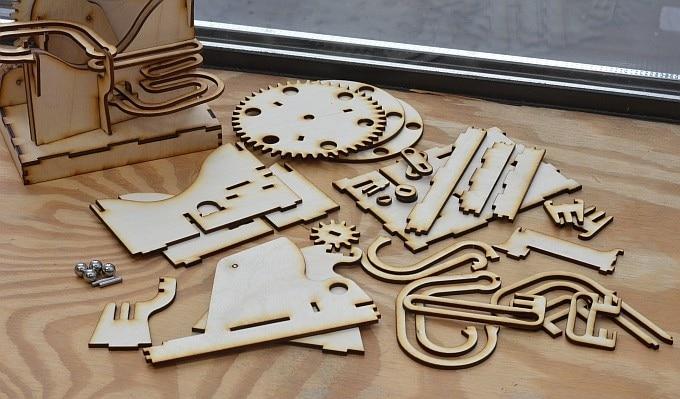 So sieht ein Set aus. (Foto: tinkineer.com)