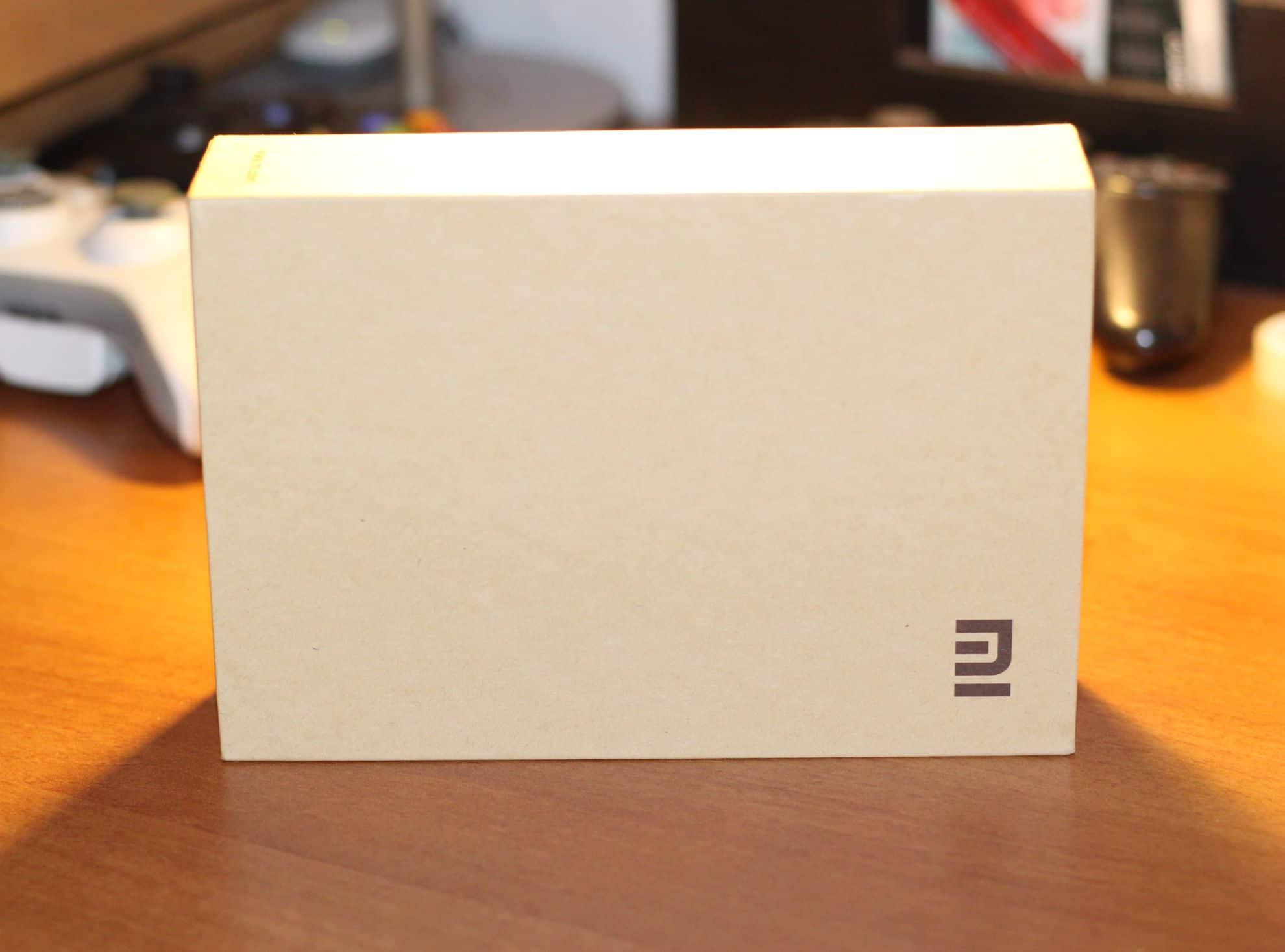 Was wohl in der Kiste steckt? (Foto: GamingGadgets.de)