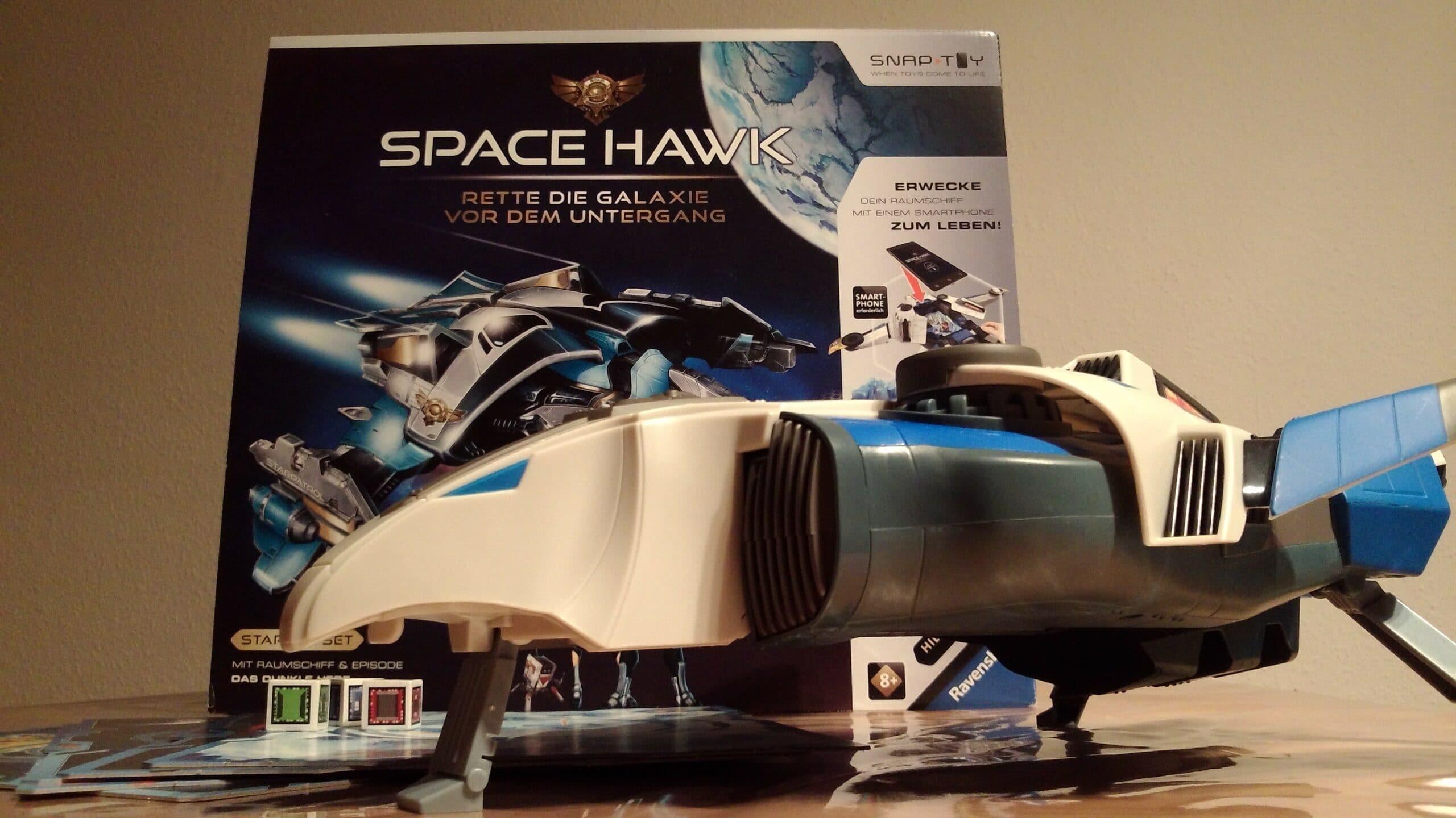 SpaceHawk (3)