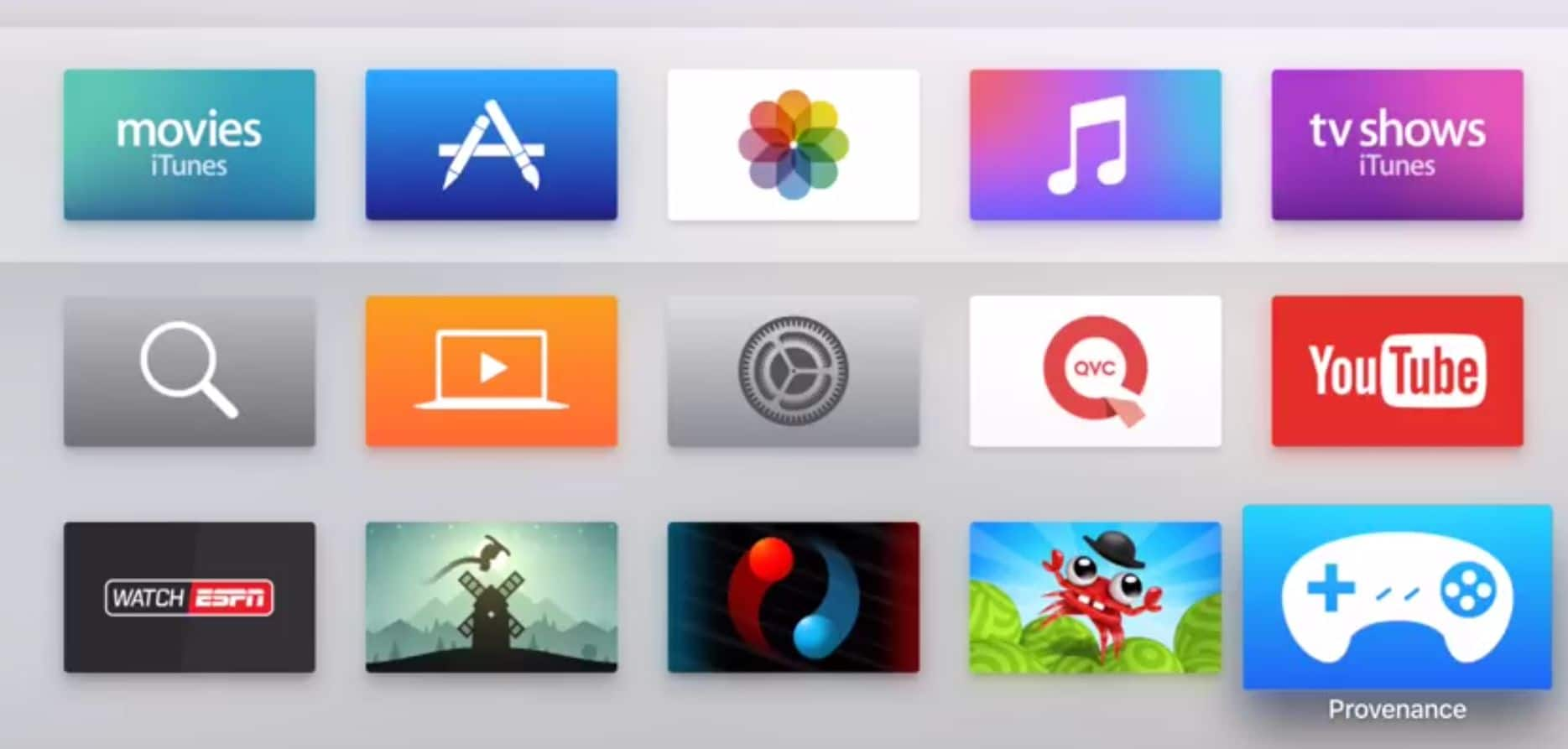 Eine App via Sideload installieren? Bringt Emulatoren auf euren Player. (Foto: Screenshot)