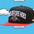 Bros Before Hoes Cap. (Foto: Hands of Gold)