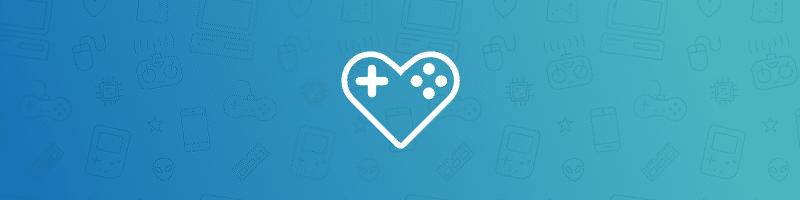 Das Herz bleibt. (Foto: GamingGadgets.de)