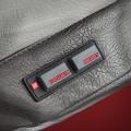 NES Rucksack. (Foto: ThinkGeek)