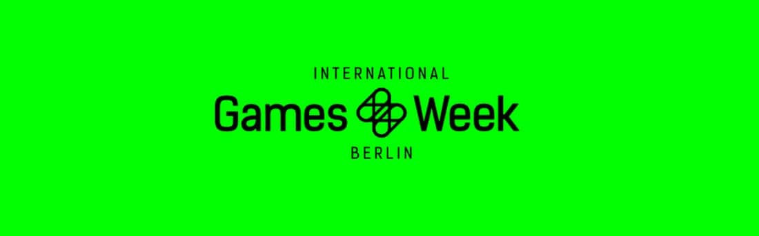 Viel los in Berlin. (Foto: International Games Week Berlin)