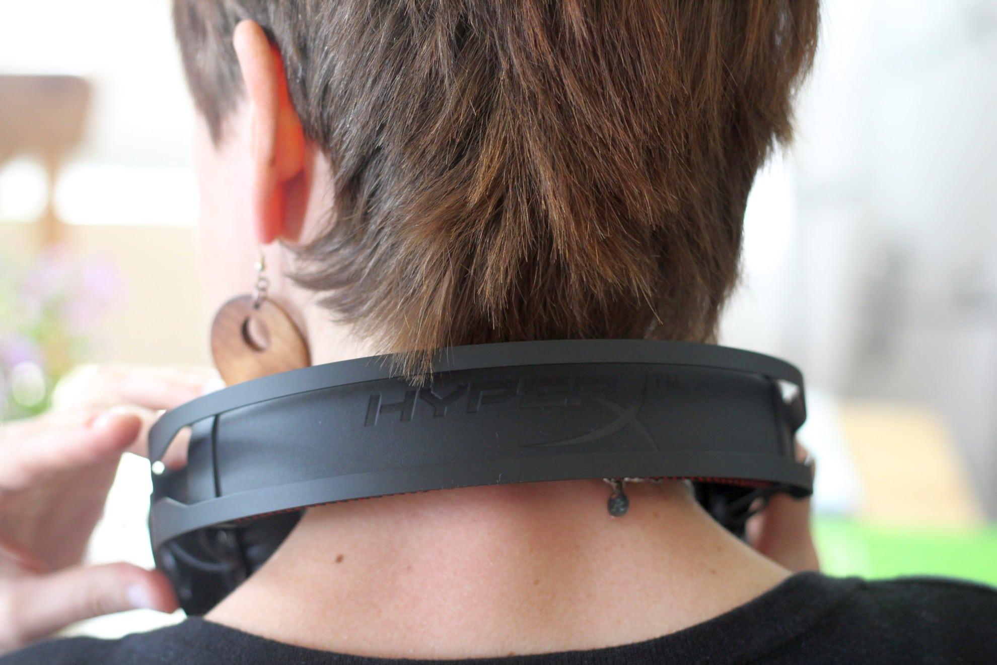Schick, robust und mit einem wirklich guten Klang. (Foto: GamingGadgets.de)