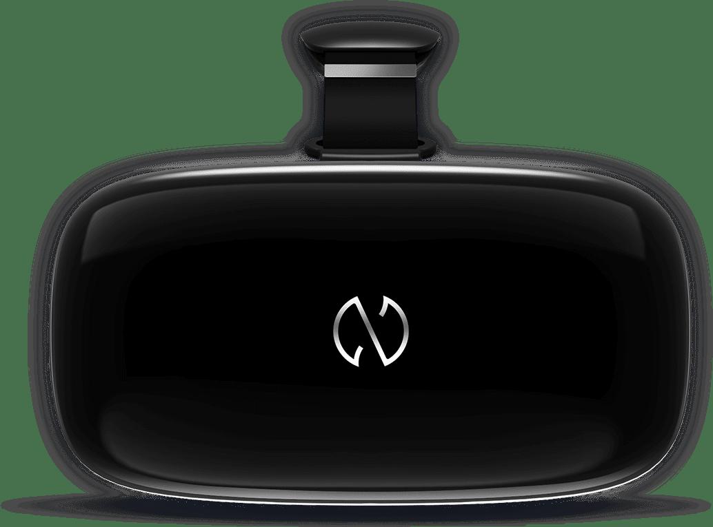 Wie die Qualität von VR wohl ist? (Foto: Fuze)