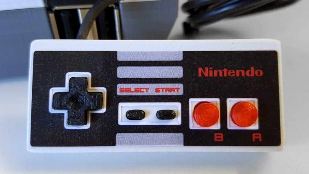 Der Mini-Controller. (Foto: daftmike.com)