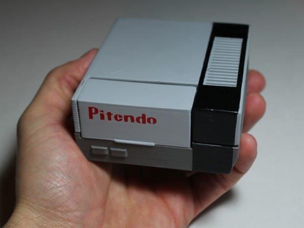 Eine von vielen Alternativen. (Foto: Pi-Tendo.com)