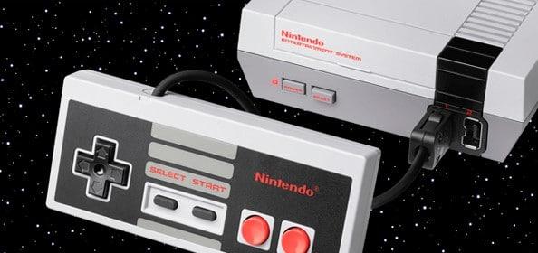 Und noch ein NES-Buch. (Foto: Prima Games)