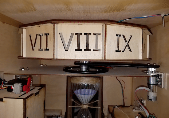 GoonieBox: Mysteriöses Möbelstück stellt euch vor Rätsel