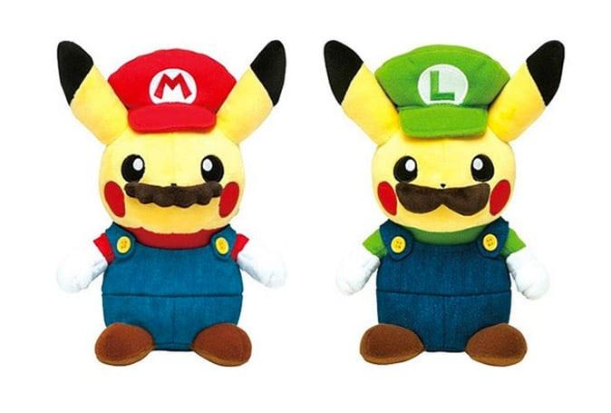 Was zum Teuf....?! (Foto: Nintendo)