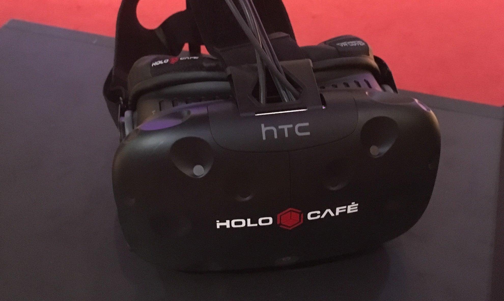 holocafe-head