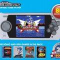 Mega Drive Handheld. (Foto: Funstock)