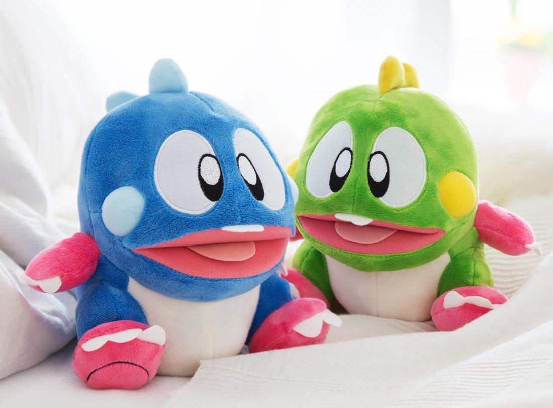 Ein zuckersüßes Duo! (Foto: GetDigital)
