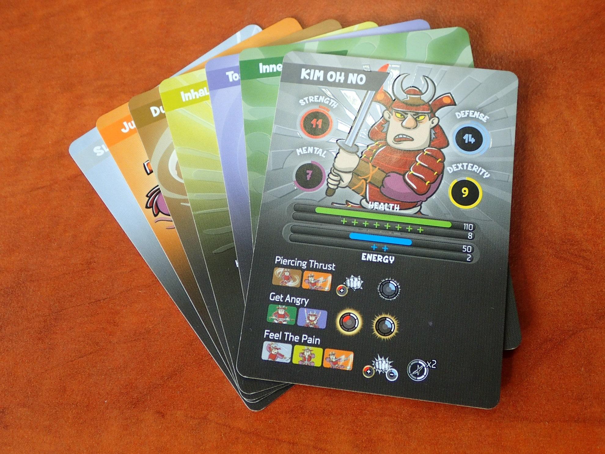 heroes 3 karten