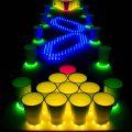 Bier Pong Tisch. (Foto: Chexal)
