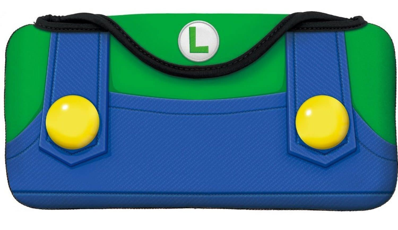 Luigis Hosen. (Foto: Play-Asia)