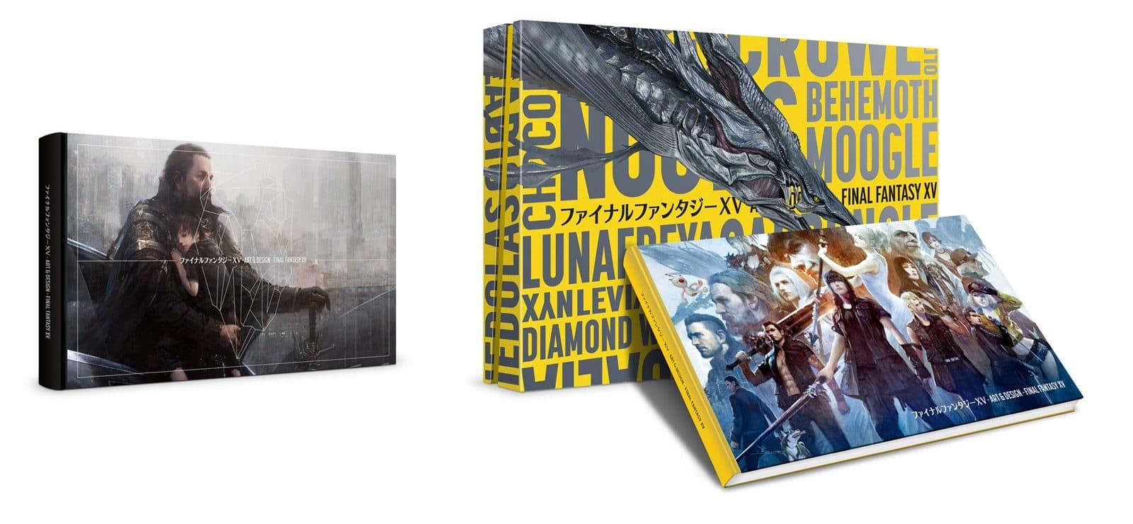 Zwei Editionen sind erhältlich. (Foto: Cook & Becker)