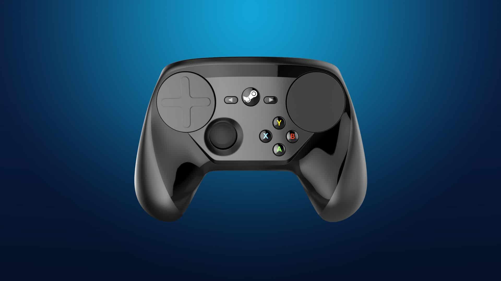 Steam Link: Zockt eure PC-Spiele auf Smartphone, Tablet und Streaming-Player