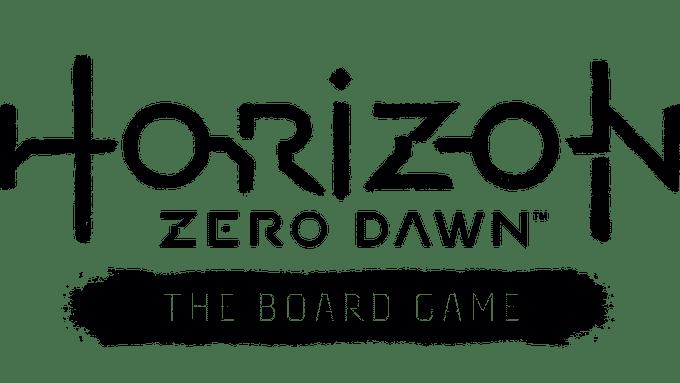 Horizon Zero Dawn kommt als Brettspiel. (Foto: Steamforged Games)